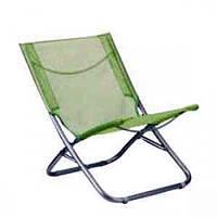 Кресло шезлонг для отдыха Voyager FC-028