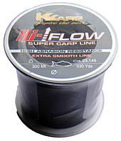 Леска K-Karp Hi-Flow
