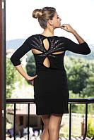 Женское платье Турция