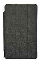 Чехол для планшета 7 дюймов Texture