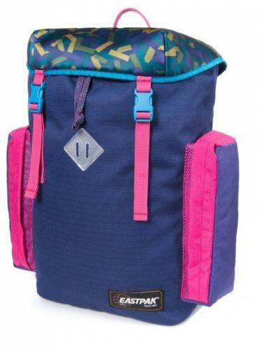 Стильный рюкзак 25 л. Climber Eastpak EK84A52K синий