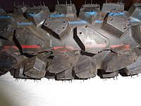 Покрышка с камерой 3.00-18  Н-871  TT  CHAOYANG