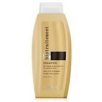 Шампунь  против старения кожи - комплекс Hair-Lift и гиалуроновая кислота 250 мл  Bio traitement Golden Age