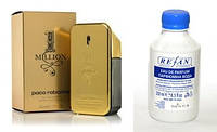 219, Наливная парфюмерия Refan  ONE MILLION  /  P.RABBANE