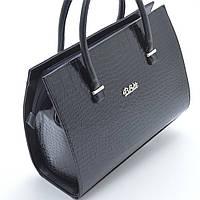 Стильная деловая сумка
