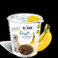 Bosch (Бош) Fruitees mit Banane лакомство для собак Банан