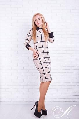 Платье, Карен АС