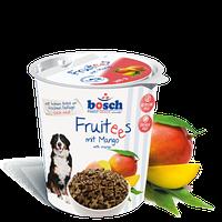 Bosch (Бош) Fruitees mit Mango лакомство для собак Манго