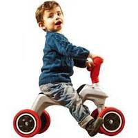 Детский мотоцикл - каталка Big