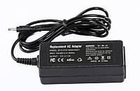 Зарядное устройство для ноутбука ACER 12V, 1.5A, 18W(3.0*1.0 mm) (Блок питания)