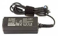 Зарядное устройство для ноутбука ACER 19V, 1.58A, 30W(5.5*1.7 mm) (Блок питания)