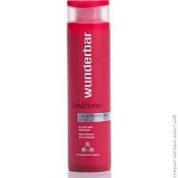 Кондиционер Wunderbar Color Protection Silver, для окрашенных волос, 1л (69567)