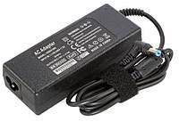 Зарядное устройство для ноутбука ACER 19V, 4.74A, 90W (5.5*1.7 mm) (Блок питания)