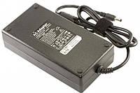 Зарядное устройство для ноутбука ACER 19V, 7.9A, 150W (5.5*2.5 mm) (Блок питания)
