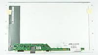 """Матрица 15.6"""" LP156WH4-TLN1 (1366*768, 40pin LED, NORMAL, глянцевая, разъем слева внизу) для ноутбука"""