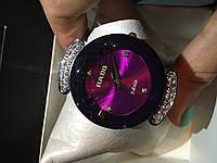 Часы женские Rado Jubile ,116