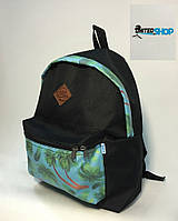 Рюкзак Milk Clothing - Palm Neon Backpack