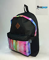 Рюкзак Milk Clothing - Geo Backpack