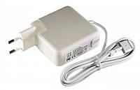 Зарядное устройство для ноутбука APPLE 16.5V, 3.65A, 60W (Magsafe 2) (Блок питания)