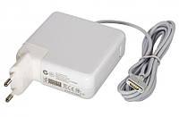 Зарядное устройство для ноутбука APPLE 20V, 4.25A, 85W (Magsafe2 5pin) (Блок питания)