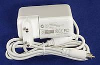 Зарядное устройство для ноутбука APPLE 24V, 2.65A, 64W (7.7*2.5 mm) (Блок питания)
