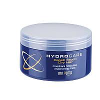 Maxima Hydro Care Питательная маска для сухих волос 500мл