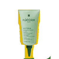 Rene Furterer Astera Сыворотка для чувствительной кожи головы 75мл