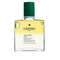 Rene Furterer Astera Флюид для чувствительной кожи головы 50мл
