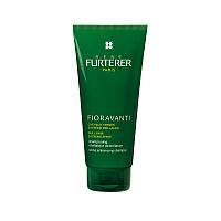 Rene Furterer Fioravanti Шампунь для блеска волос 50мл