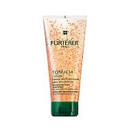 Rene Furterer Tonucia Тонизирующий шампунь для тонких и ослабленных волос 200мл