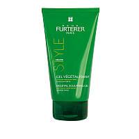 Rene Furterer Vegetal Гель для укладки волос