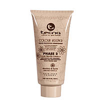Tecna Colour Keeper Acid Care Therapy Pro Treatment Кондиционер для сохранения цвета 125мл