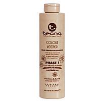 Tecna Colour Keeper Acid Care Therapy Shampoo Шампунь для сохранения цвета 125мл