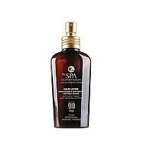 Tecna Spa Enzymetherapy Q10 - Elisir Of Life Hair Lover Эликсир-спрей для восстановления и термозащиты волос 100мл