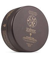 Tecna Teabase Aromatherapy Hydrating Mud Регенерирующая глина для волос 250мл