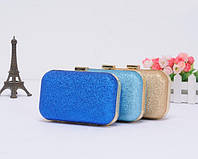 """Женская сумка. Винтажная. Модные сумки. Современный стиль. Сумочки для модниц. Сумочка """"Винтаж"""".Код:КС11"""