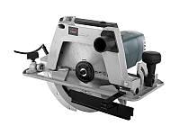 Пила циркулярная 200мм, 2500Вт, крепеж BauMaster CS-50200X