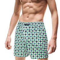 Мужские шорты Cornette Comfort 537905