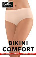 Трусики Gatta Bikini Comfort (разные цвета)