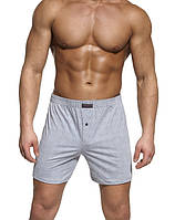Мужские шорты Cornette Comfort 564301
