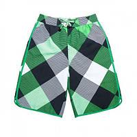 Мужские пляжные шорты Atlantic KMB-097 ZIE