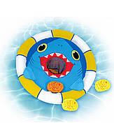 Детский водный бильярд Melissa & Doug - Плавающие акулы