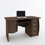 Стол компьютерный С-109