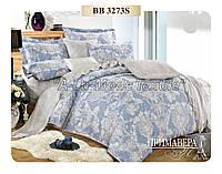 Комплект постельного белья Примавера 3273 семейный сатин люкс