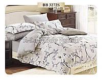 Комплект постельного белья Примавера 3272 семейный сатин люкс