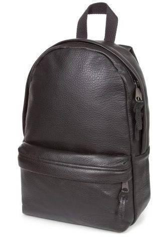 Роскошный рюкзак 10 л. Fluster Merge Eastpak EK12A762 черный