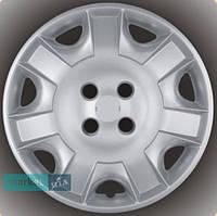 Колпаки на диски R-15 SKS 301