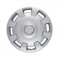 Колпаки на диски R-15 SKS 303