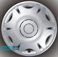 Колпаки на диски R-15 SKS 305