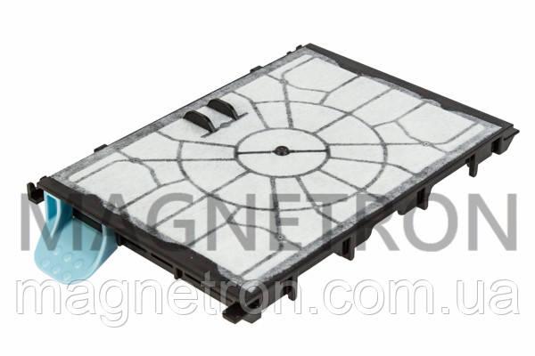 Фильтр мотора для пылесосов Bosch 577117, фото 2